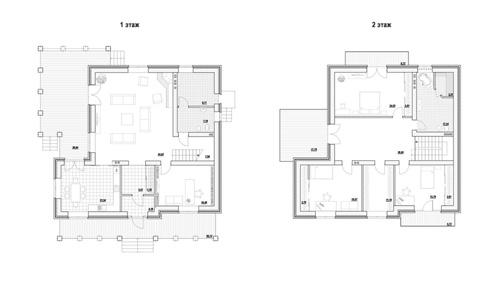 Plan-1-2-1.jpg
