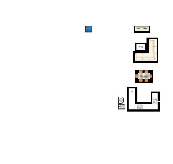 Проекты домов с цокольным этажом дома с цоколем от Альфаплан