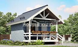 020-001-R One Story House Plans with mansard roof, beautiful Custom Home Plans Online