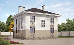 150-014-R Two Story House Plans, best house House Plans