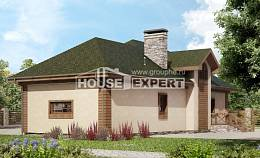 180-010-R Two Story House Plans and mansard with garage in back, beautiful Custom Home