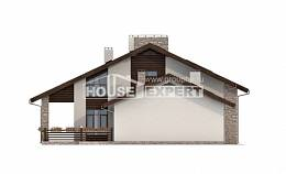 480-001-L Two Story House Plans and mansard, best house Cottages Plans