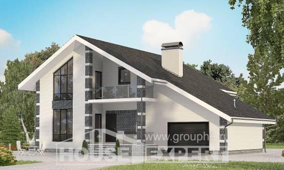 красивые недорогие дома фото